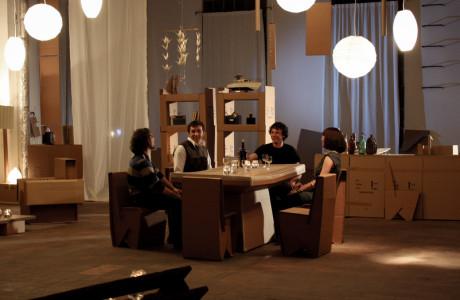 """Video musicale realizzato per <a href=""""http://www.danielemeneghin.it/"""" target=""""_blank"""">Daniele Meneghin</a> per la canzone Son qua.  Regia, soggetto e montaggio Paolo Formisano."""